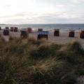 #travelwithkids <br> Frühstück am Meer, planschen im Pool,<br> toben am Strand
