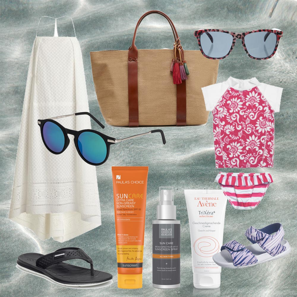 Summer_Essentials_2