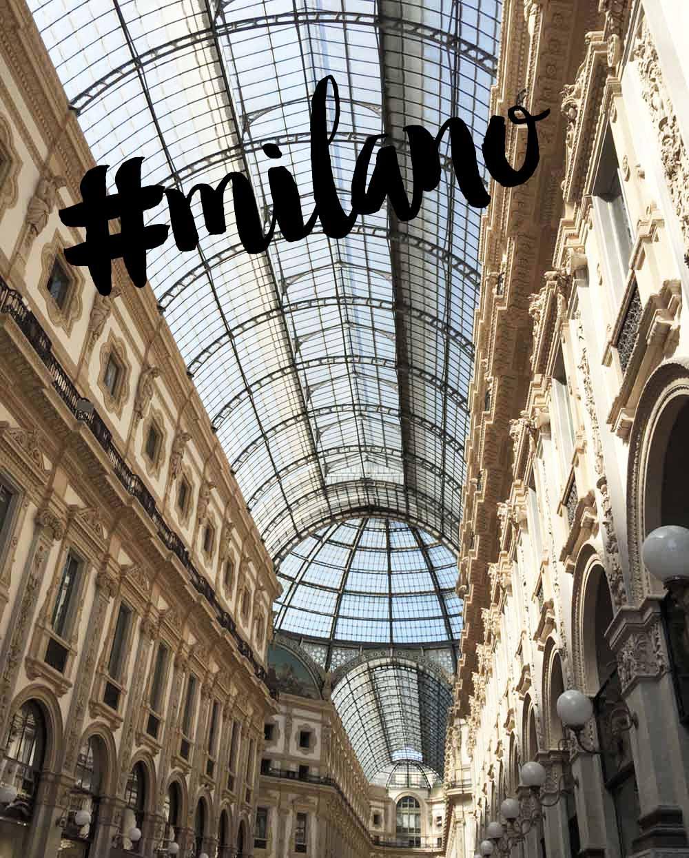 Titel_milano