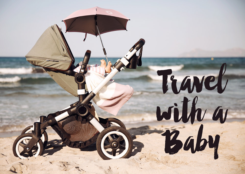 Travel_with_Baby_Titel