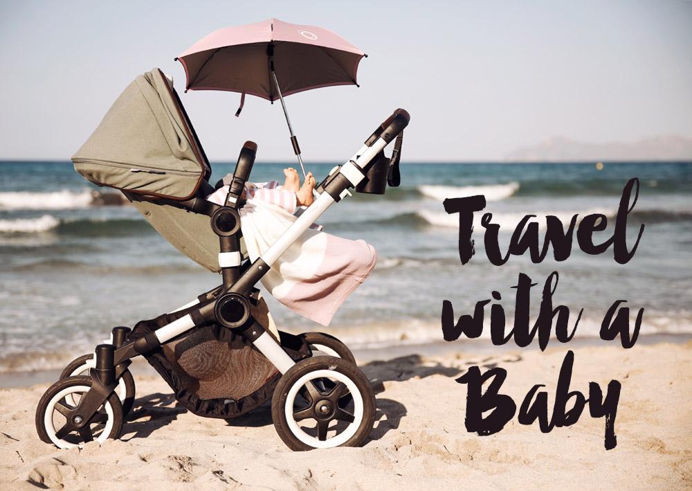 travel with baby was braucht man wirklich mummy mag. Black Bedroom Furniture Sets. Home Design Ideas