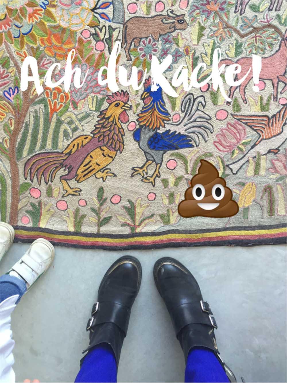 achdukacke