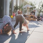 Chiara Doveri Kinder- und Familienfotografin auf Mummy Mag