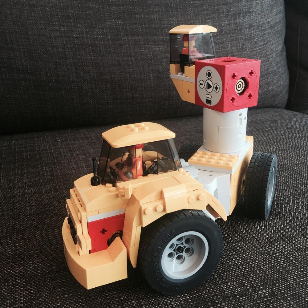 Tinkerbots1