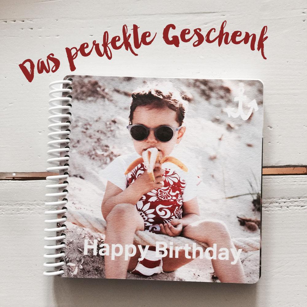 Fotobuch_Helene