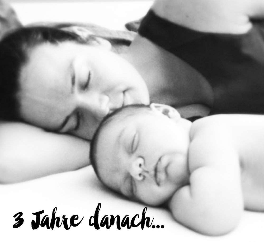 Geburt_Helene