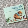 Helene's liebste Kinderbücher IV