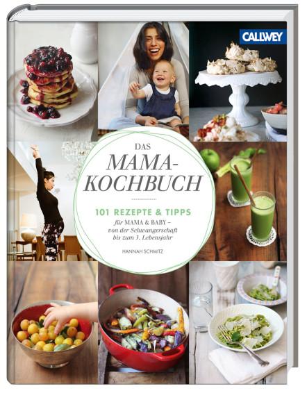 Schmitz_MamaKochbuch1-442x566