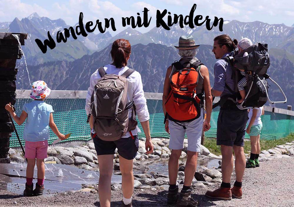 Wandern_mit_Kinder_Titel