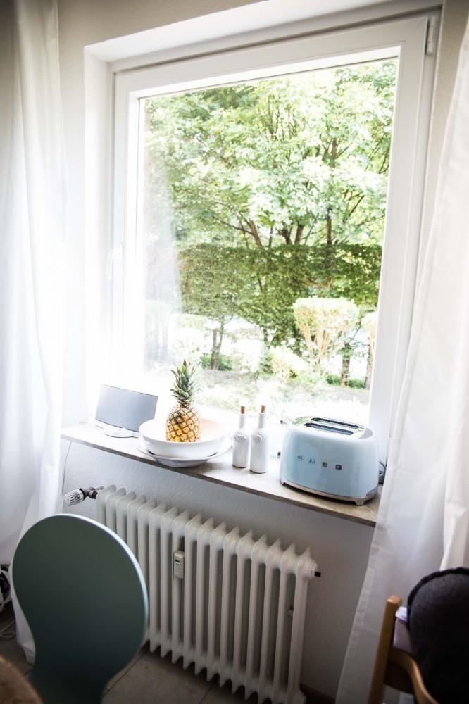 Nina Bott Kidsroom Homestroy Hamburg (29 von 54)