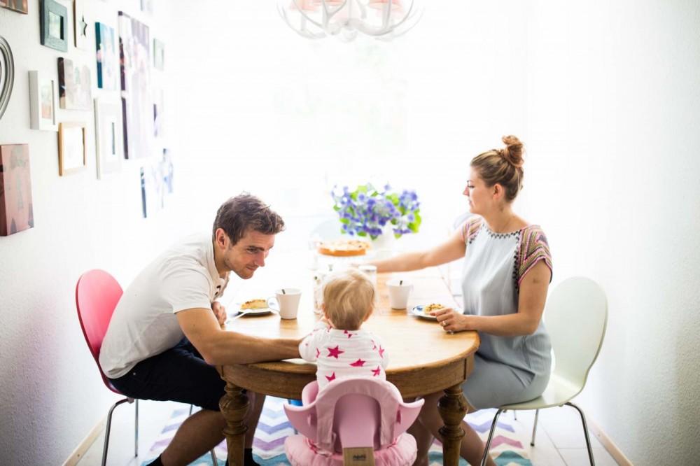 hausbesuche und die sch nsten kinderzimmer mummy mag. Black Bedroom Furniture Sets. Home Design Ideas