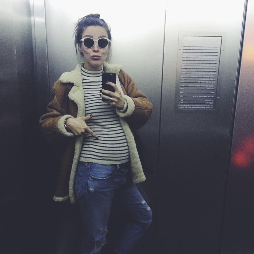 stylethebump_doreen22