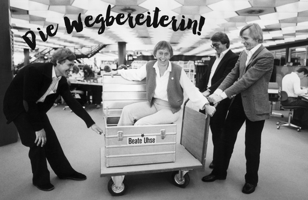 BeateUhse_Titel