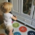 10 Investitionen in die Zukunft <br> Philos liebste Spielsachen