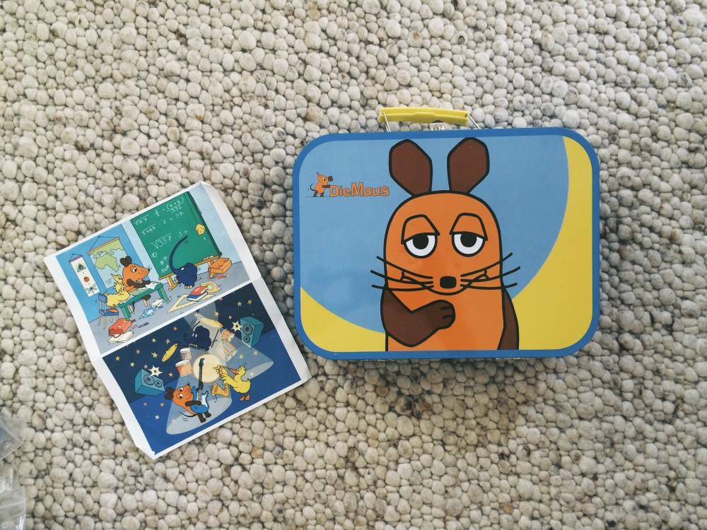 Empfehlenswerte Kinderspielsachen