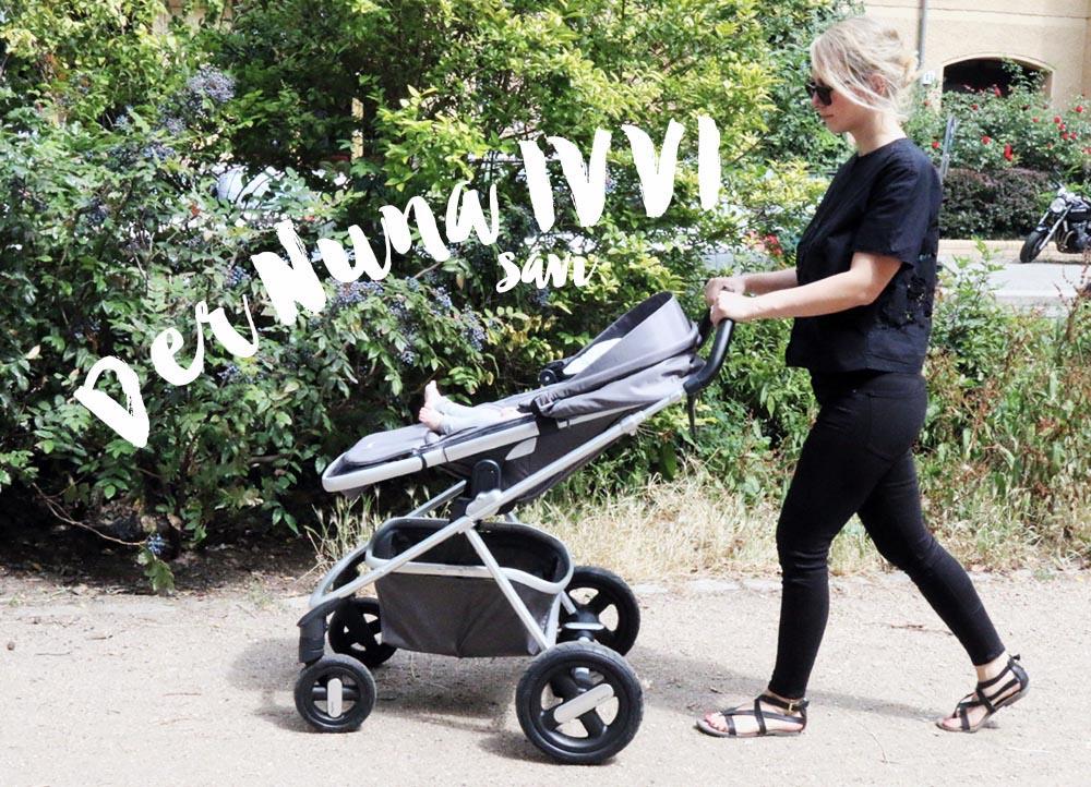 Leipold bollerwagen stubenwagen forum schwangerschaft urbia