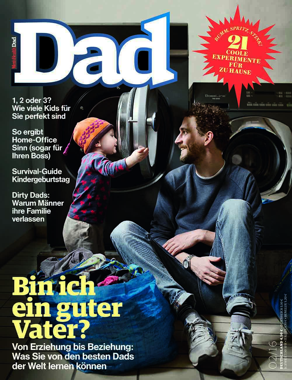 Cover_MensHealthDad2