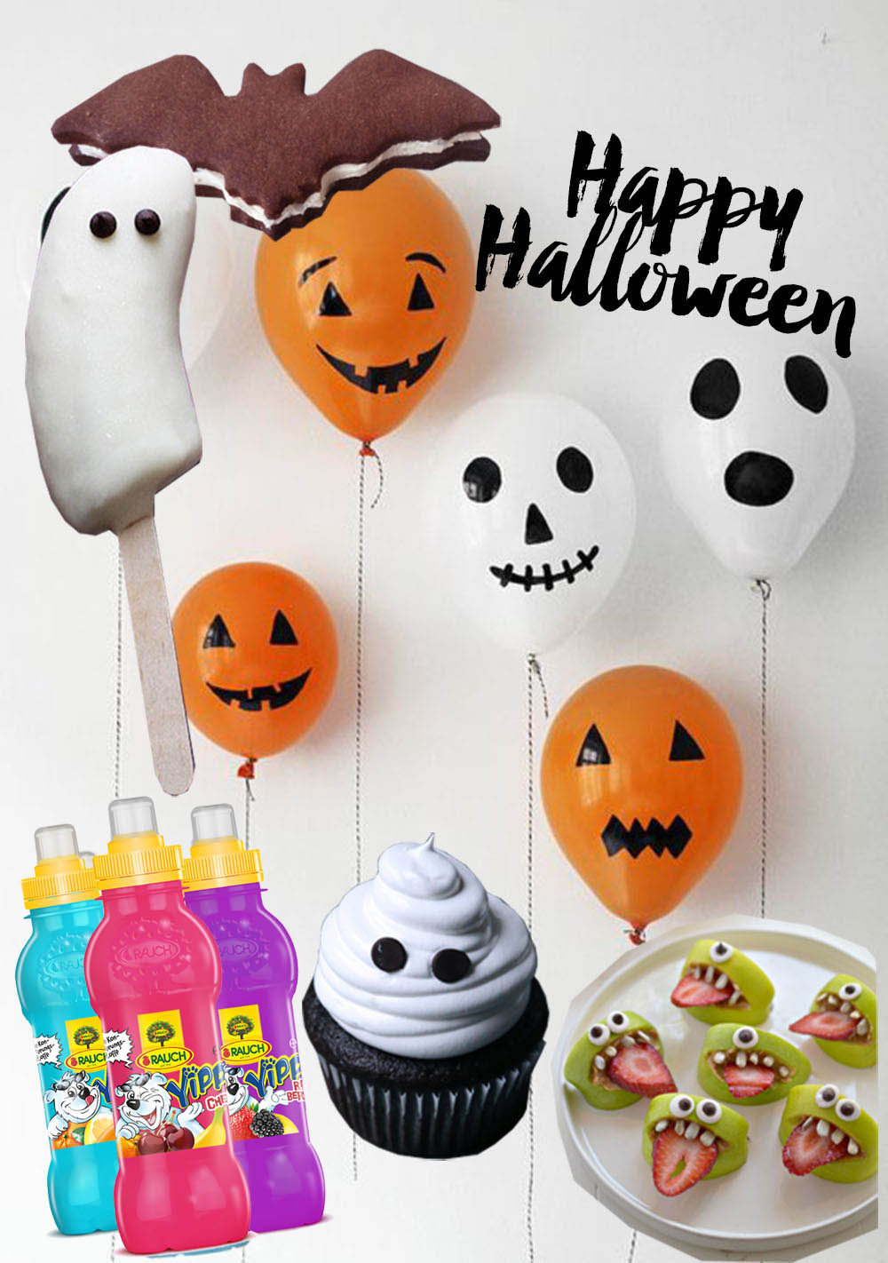 Halloween_Collage_NEU