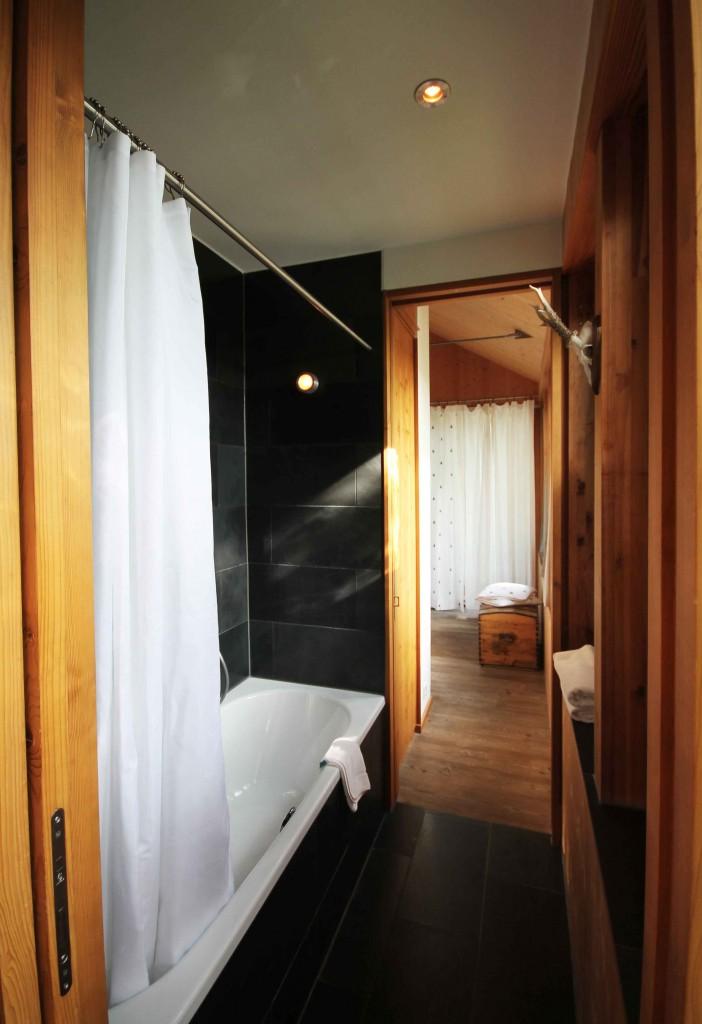 ausz w eit im hofgut hafnerleiten mummy mag. Black Bedroom Furniture Sets. Home Design Ideas