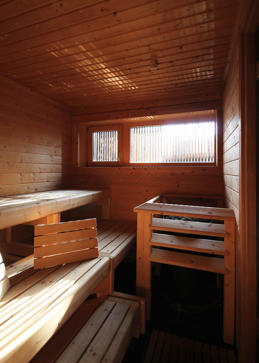 Hofgut_Hafnerleiten_Sauna2