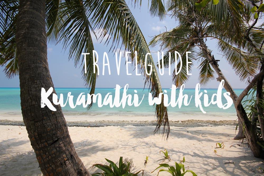 Travelguide_Kuramathi