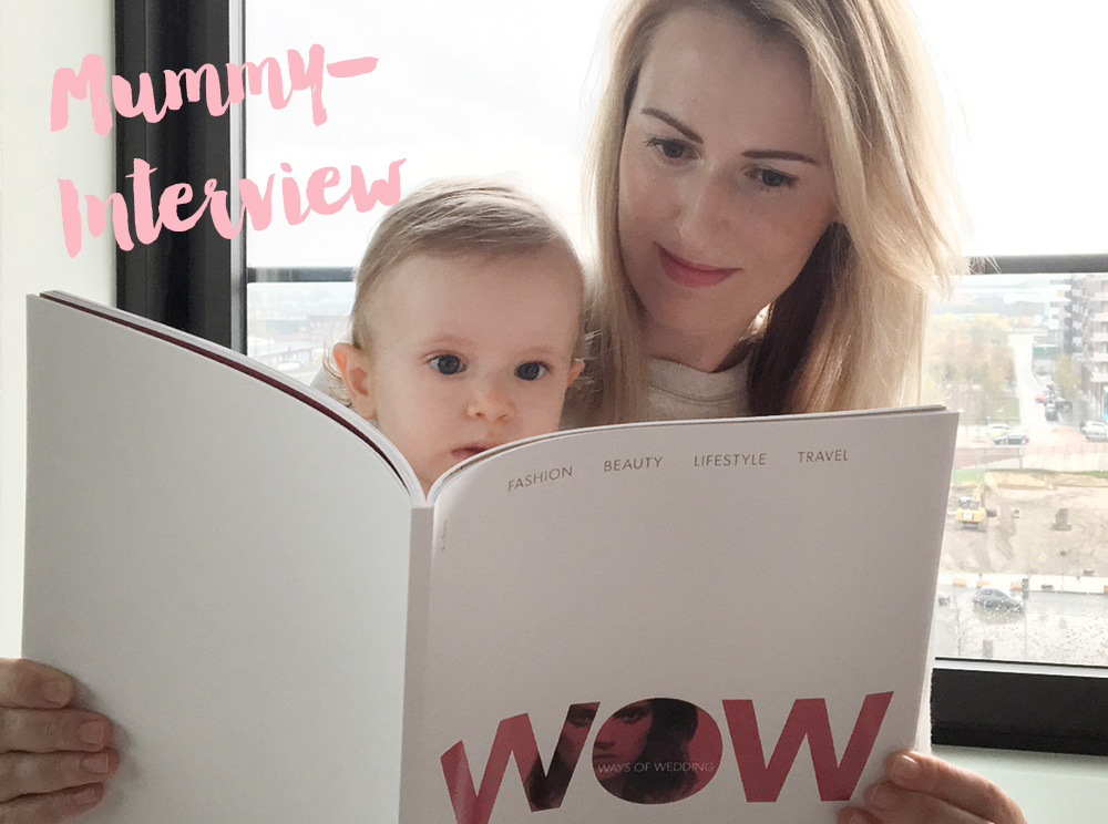 Mummy_Interview