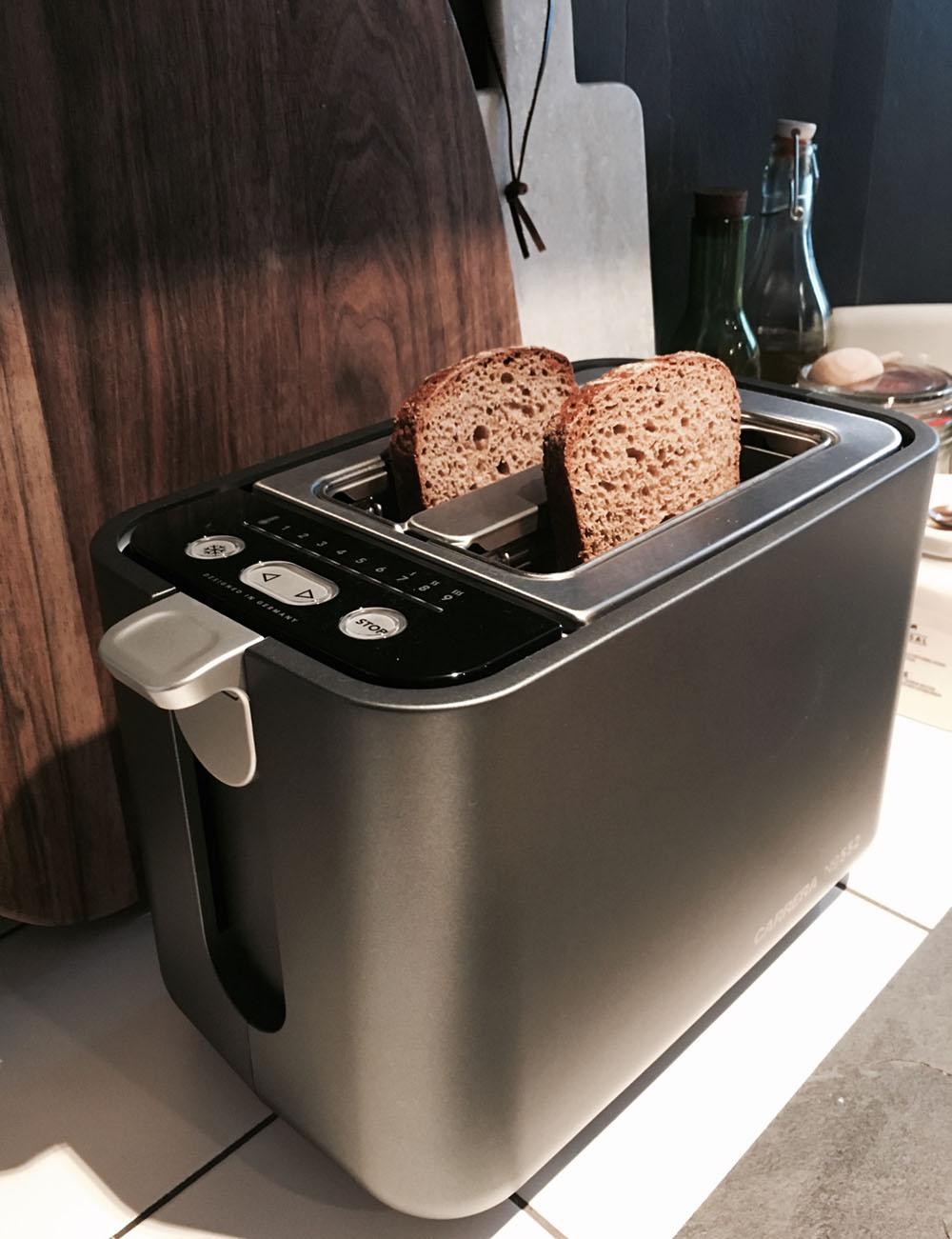 Toast_Kueche_2