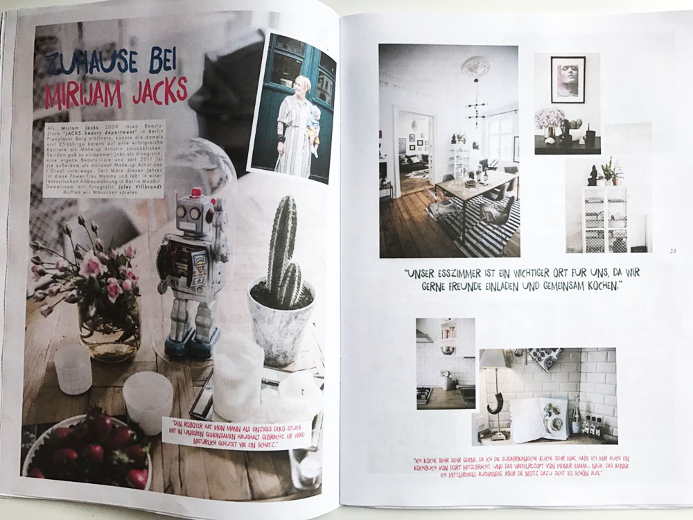 Paper_6_Homestory