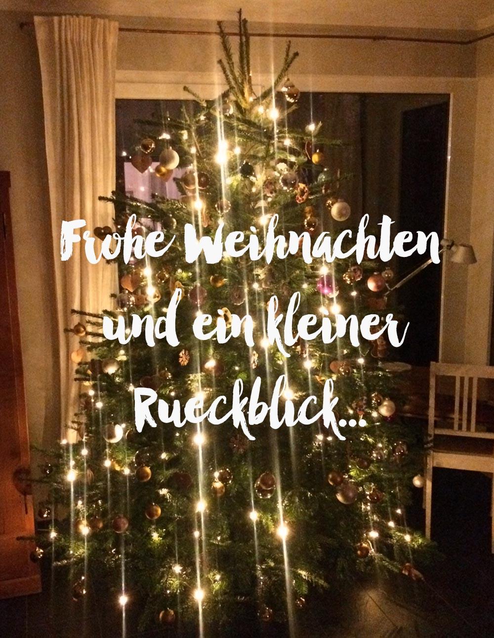 Rueckblick2016_Titel