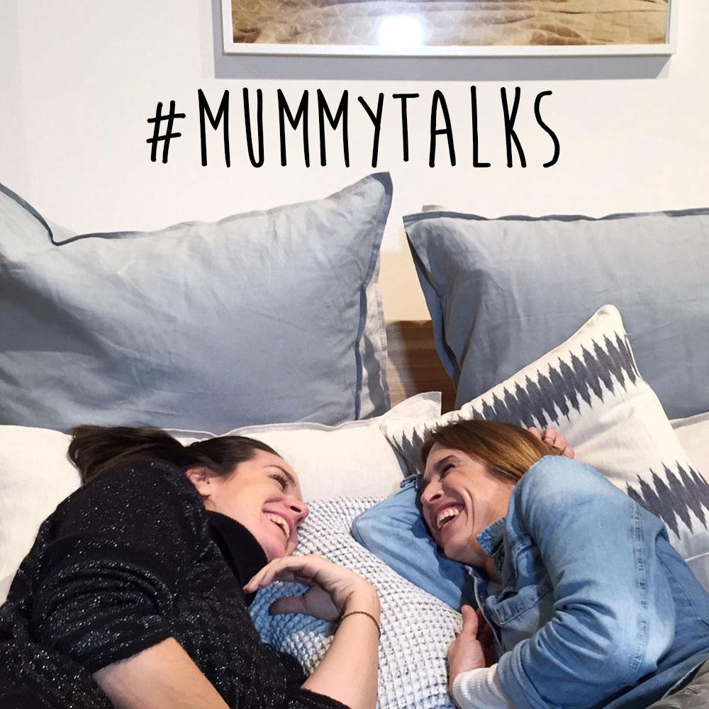 mummytalks_Teaser1