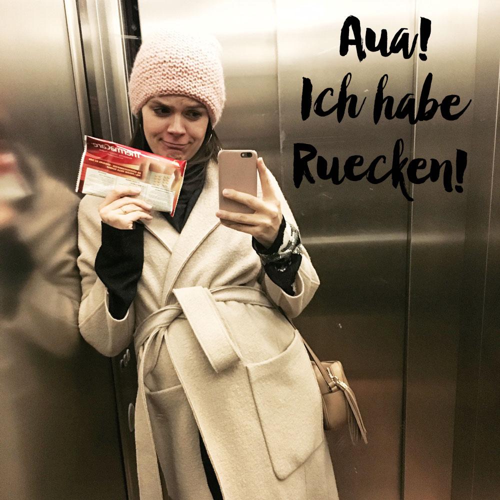 Aua_Ruecken_SS