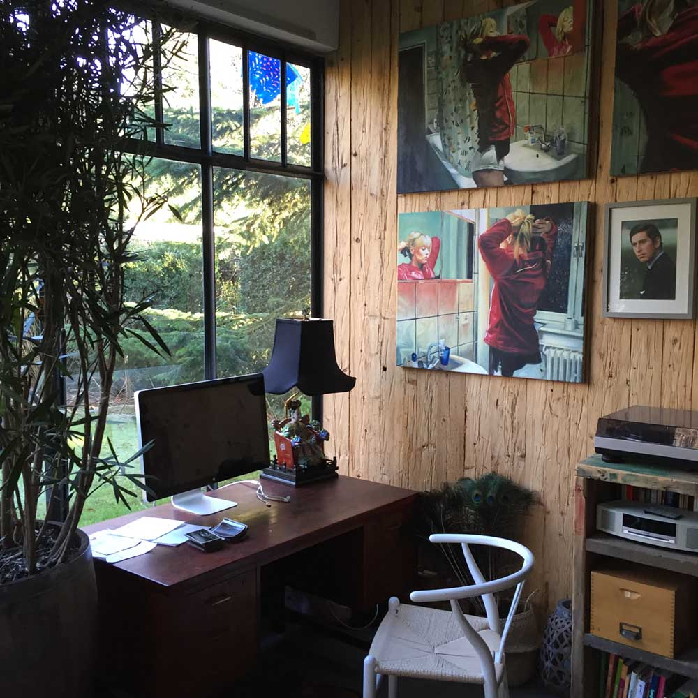 Gartenhaus2_Eva_Kindler
