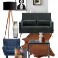 interior trend glasleuchten und edison bulbs mummy mag. Black Bedroom Furniture Sets. Home Design Ideas
