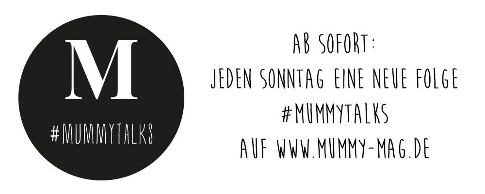 Mummytalks_Abbinder