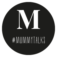 WEBSERIE #MUMMYTALKS