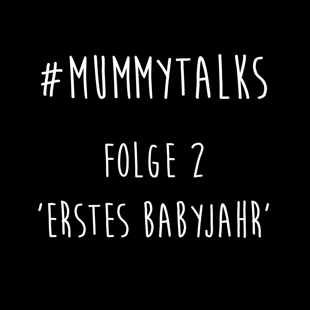 Titel_Mummytalks_Folge_2