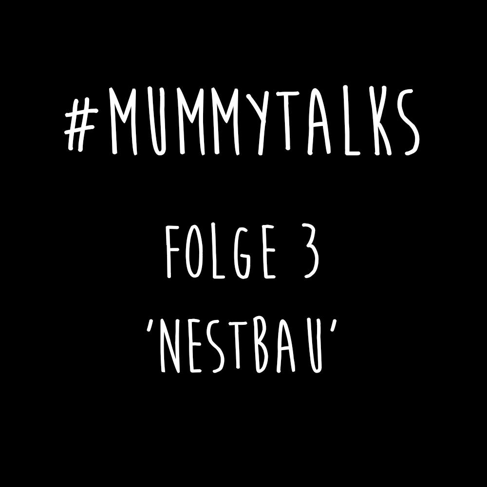 Titel_Mummytalks_Folge_3