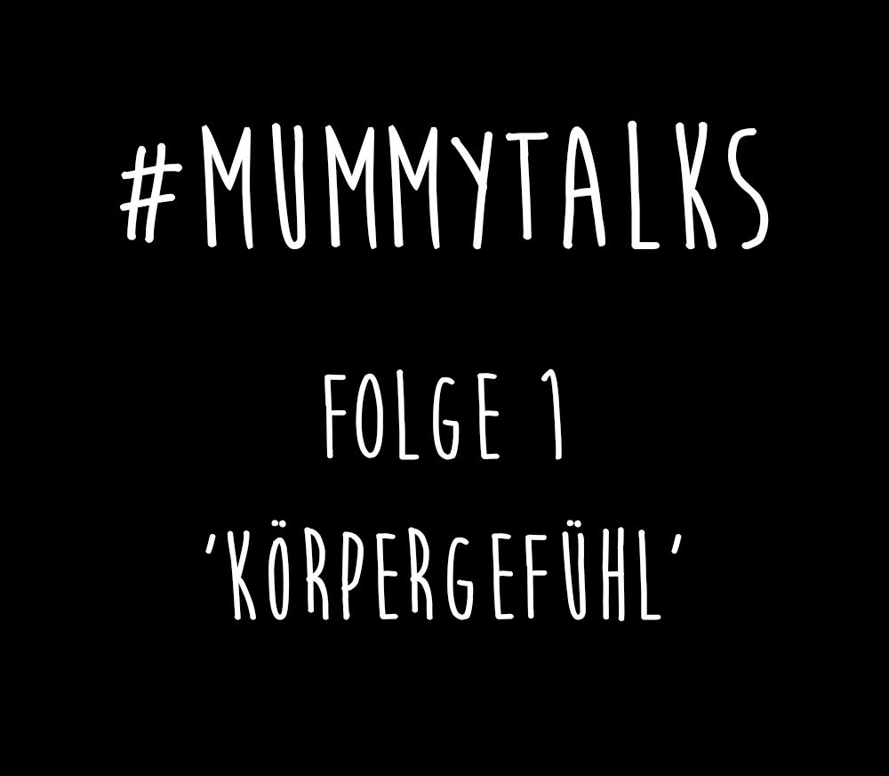 Titelbild_mummytalks