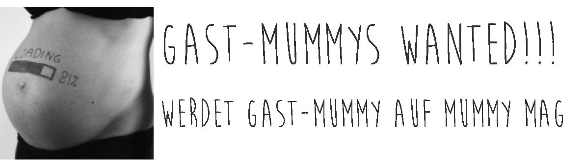gastmummy_aufruf