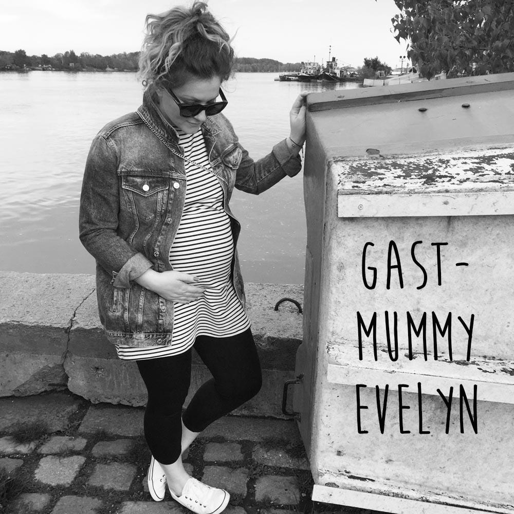 GastMummy_Evenly_Titel