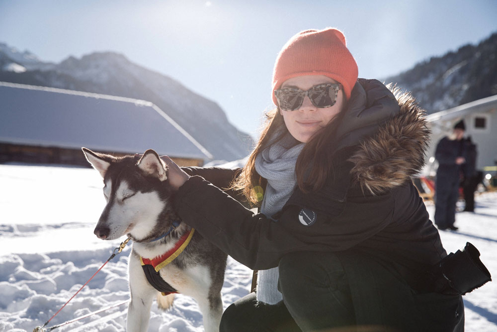 SEAT_Hundeschlitten3