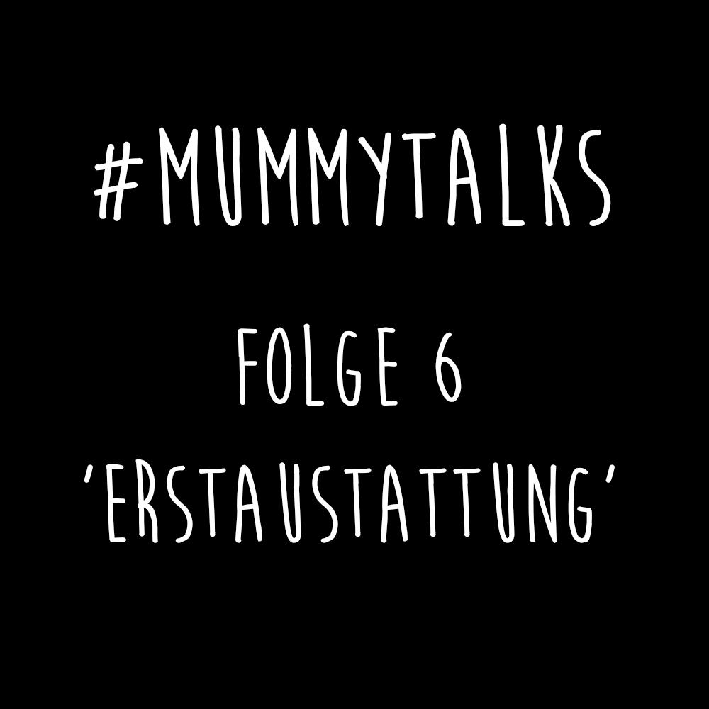 Titel_Mummytalks_Folge_6