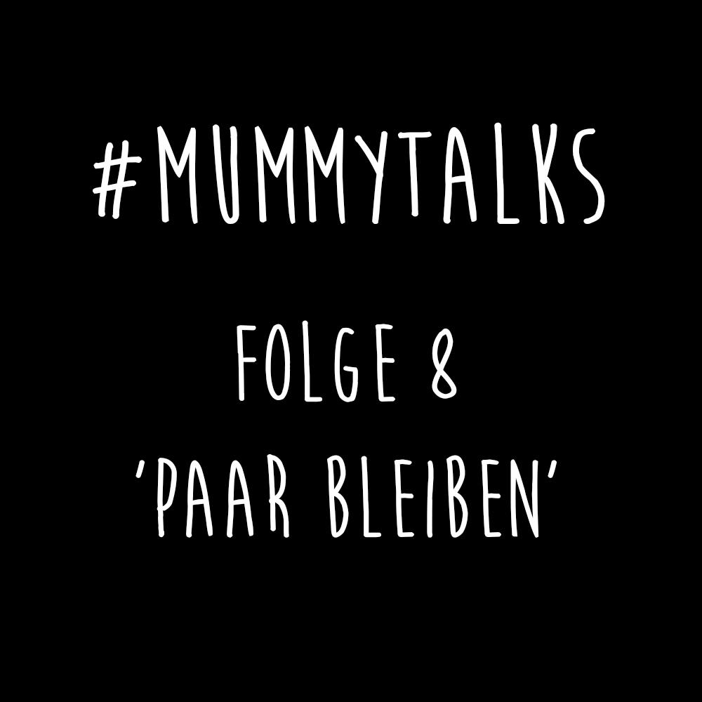 Titel_Mummytalks_Folge_8