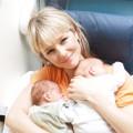 Wellcome In Life <br> Hilfe für euch nach der Geburt