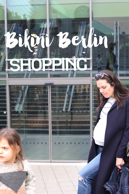 Bikini_Berlin