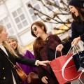 #shoplocal zur Unterstützung kleiner Händler