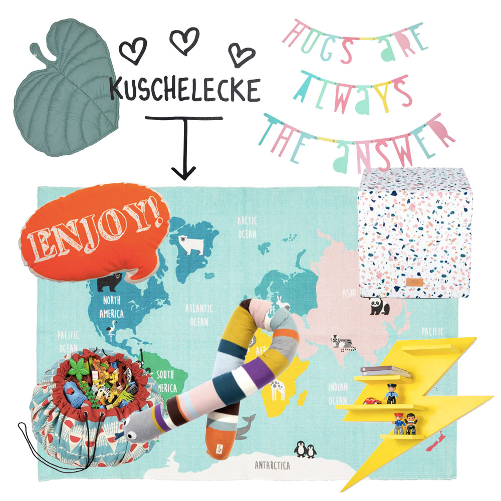 Wishlist_Kuschelecke
