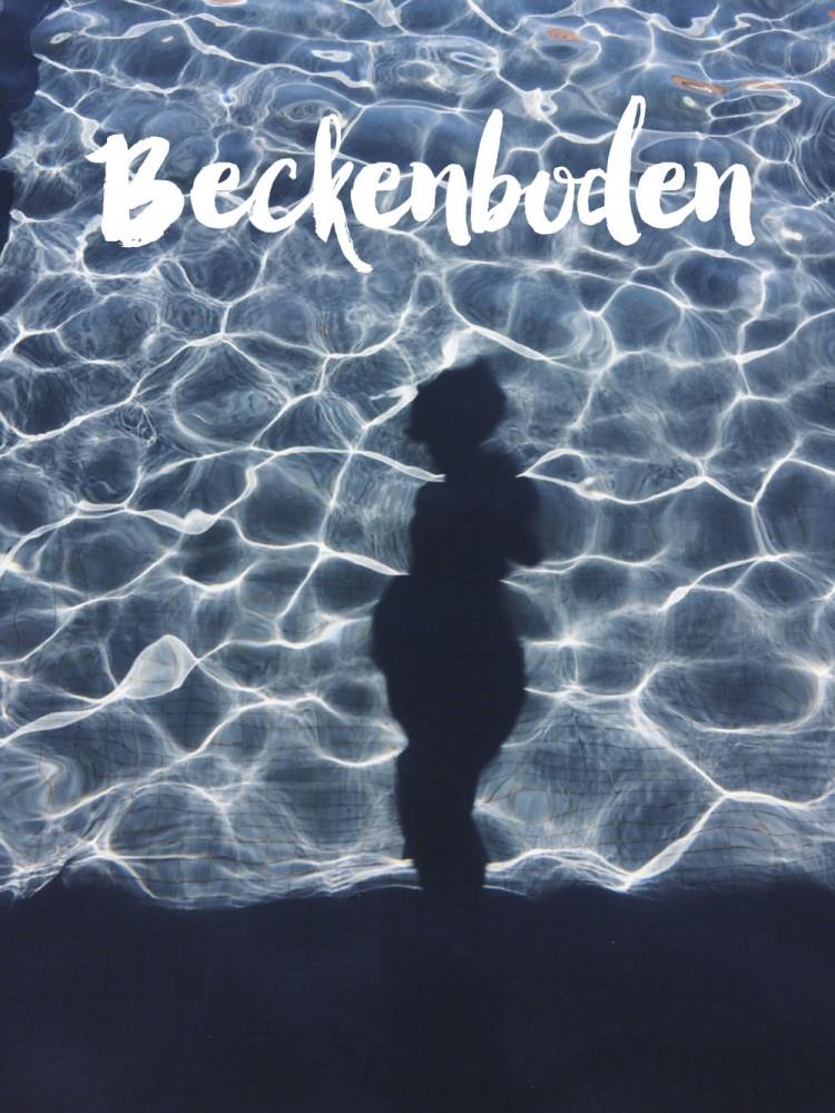 Beckenboden_MUMMY MAG Inkontinenz