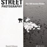 Street Photography Die 100 besten Bilder von David Gibson