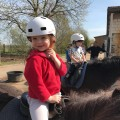 Ausflugstipps mit Kids <br> zum 1. Mai